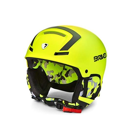 briko-faito-yellow-fluo-black