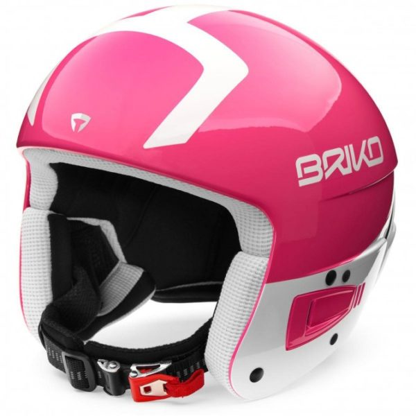casco-sci-briko-vulcano-fis-68-junior