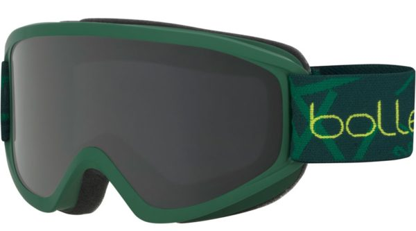 BOLLE FREEZE VERDE