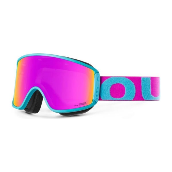 OUT OF maschera-snowboard-shift-turquoise-pink-violet-mci