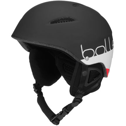bolle casco by style