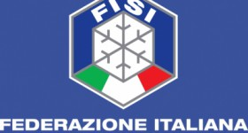 FISI federazione-italiana-sport-invernali
