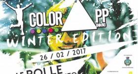 colorapp_le_polle