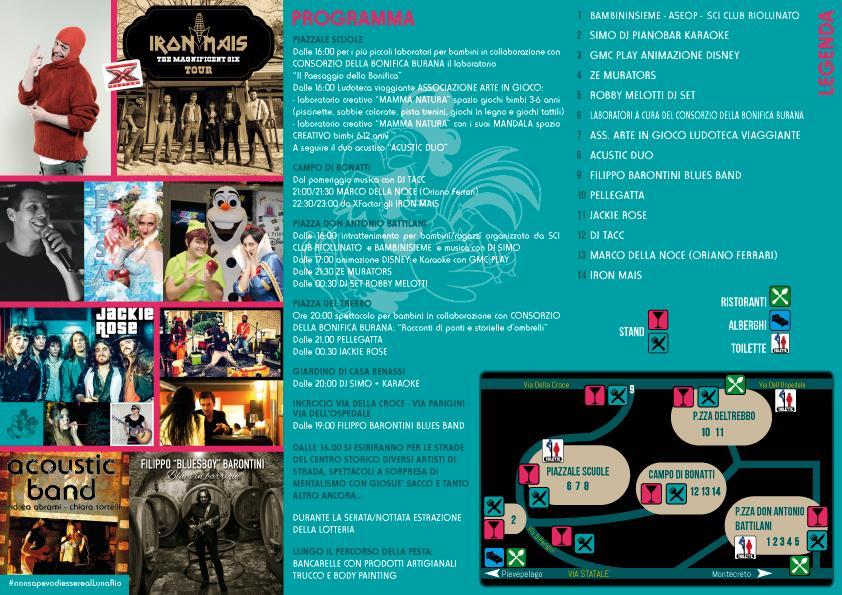 LunaRio Fest 2017